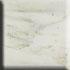 Calacatta Cremo Fensterbänke Preise