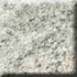Granite  Prices - Cielo White  Prices