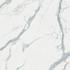 Infinity Preise - Classic Statuario Fensterbänke Preise