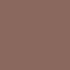 Compac Quarzagglo  Preise - Clay compac  Preise