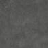 Infinity Preise - Concrete Black Fensterbänke Preise
