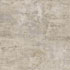Prices - Concrete Taupe  Prices