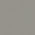 Compac Quarzagglo  Preise - Cool Functional  Preise