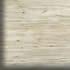 Keramikplatten Preise - Corda  Preise