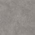 Level Preise - Dark Grey Concrete Fensterbänke Preise