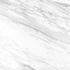 Apavisa  Preise - Elegance White  Preise
