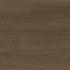 Porcelanosa  Preise - Ewood Honey  Preise