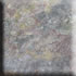 Fevi Stone Fensterbänke Preise