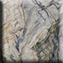 Granite  Prices - Fusion  Prices