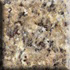 Granite  Prices - Giallo / Ouro Brasil  Prices