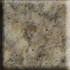 Giallo-Nova Countertops Prices