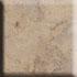 Preise - Golden Stone - gebändert Fensterbänke