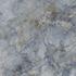 Level Preise - Granito Patagonia Fensterbänke Preise