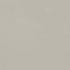 Compac Quarzagglo  Preise - Gray Zement  Preise