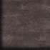 Keramik Preise - Iron Grey Fensterbänke Preise