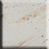 Granite  Prices - Ivory Royal  Prices