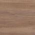 Großformatige Fliesen Preise - Junoon Maple Fensterbänke Preise