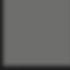 Dekton Preise - Korus Fensterbänke Preise