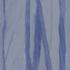Porcelanosa  Preise - Macauba Blue  Preise