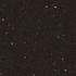 Santamargherita Preise - Marrone Stardust SM Quarz Fensterbänke Preise