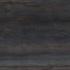 Infinity Preise - Metal Dark Fensterbänke Preise