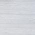 Marmor Fensterbänke Preise - Nestos Fensterbänke Preise