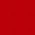 Compac Quarzagglo  Preise - New Passion  Preise