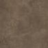 Porcelanosa  Preise - Oxide Brown  Preise