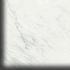 Keramikplatten Preise - Premium White  Preise