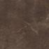Infinity Preise - Pulpis Brown Fensterbänke Preise
