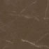 Prices - Pulpis neolith  Prices