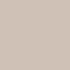 Dekton Preise - Qatar Fensterbänke Preise