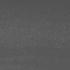 Diresco  Preise - RU300 Crea Beton Dark  Preise