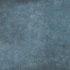 Level Preise - Raku Blu Fensterbänke Preise
