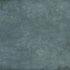 Level Preise - Raku Verde Fensterbänke Preise