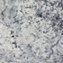 Granite  Prices - Romanix  Prices