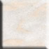 Rosa Bellissimo Fensterbänke Preise