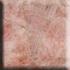 Preise - 8410 Rose Quartz Fensterbänke