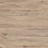 Keramikplatten Preise - Sabbia  Preise