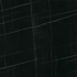Infinity Preise - Sahara Noir Fensterbänke Preise