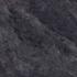 Level Preise - Slate Black Fensterbänke Preise
