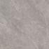 Level Preise - Slate Grey Fensterbänke Preise