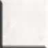Marmor Fensterbänke Preise - Thassos Fensterbänke Preise