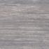 Infinity Preise - Travertino Grey infinity Fensterbänke Preise