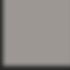 Dekton Preise - Ventus Fensterbänke Preise