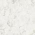 Keramik SapienStone Preise - Vittoria White SM Quarz Fensterbänke Preise