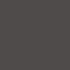Compac Quarzagglo  Preise - Warm Functional  Preise