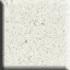 Marmor  Preise - White Iceberg  Preise