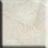 8141 White Quartz Fensterbänke Preise