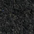 Granite  Prices - Kingston Black  Prices
